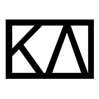 logo kulturaggregat